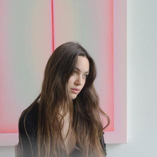 Alina Birkner