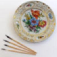 Porcelain-painting_square-e1527514904559
