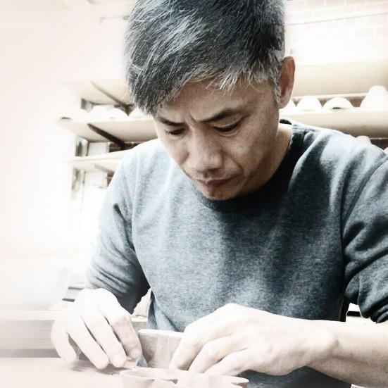 劉榮輝 Liu Jung-hui