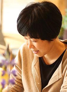 Chie Kobiyashi portrait.jpg