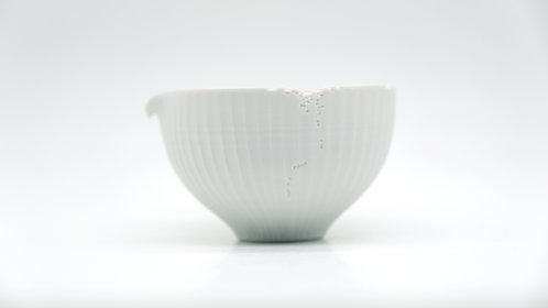 lipped bowl 片口