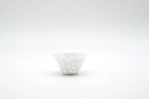 Sake Cup 清酒杯