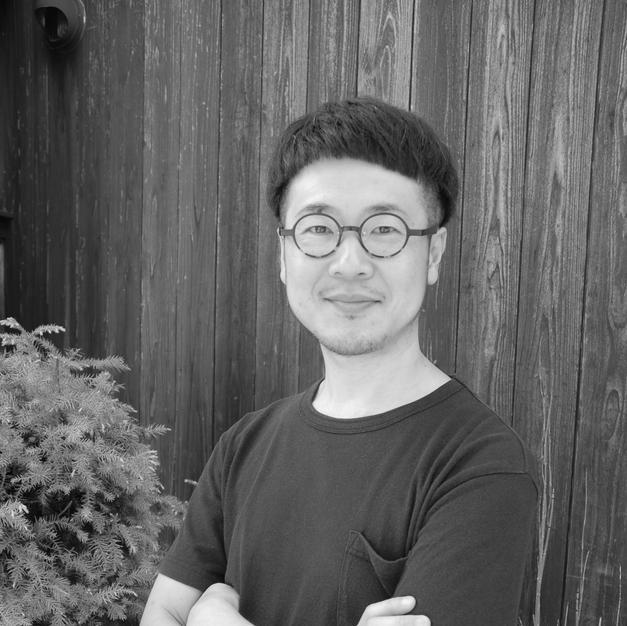 川崎泰史 Yasuhito Kawasaki