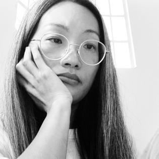 馬琼珠 Ivy Ma King Chu