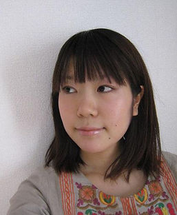 Kajima.jpg