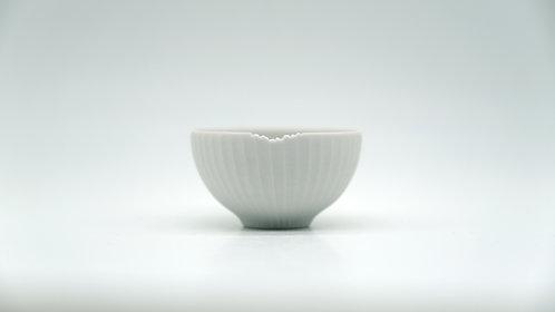 sake cup 酒杯