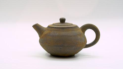 Tea pot 急須