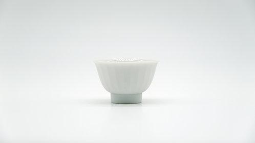 tea cup 鎬茶杯
