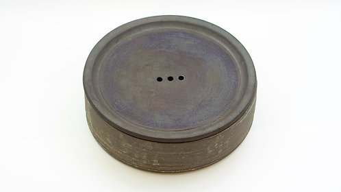 Tea plate 茶盤
