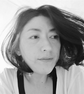 Kayoko Mizumoto.png