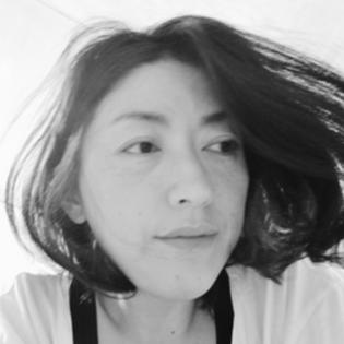 水元佳代子 Kayoko Mizumoto