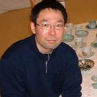 鈴木秀昭 Hideki Suzuki