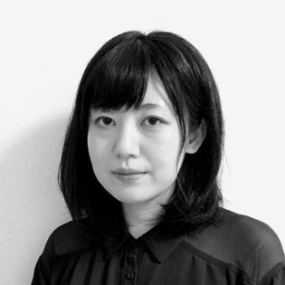 澤谷由子 Yuko Sawaya
