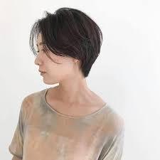 白井渚 Nagisa Shirai