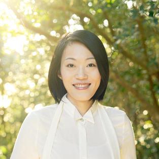 張惠文 Eunice Cheung Wai Man