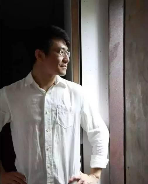 吳偉丞 Wu We-cheng