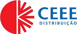 Logo-CEE.jpg