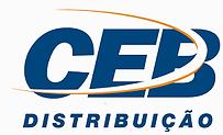 Logo-CEB.png