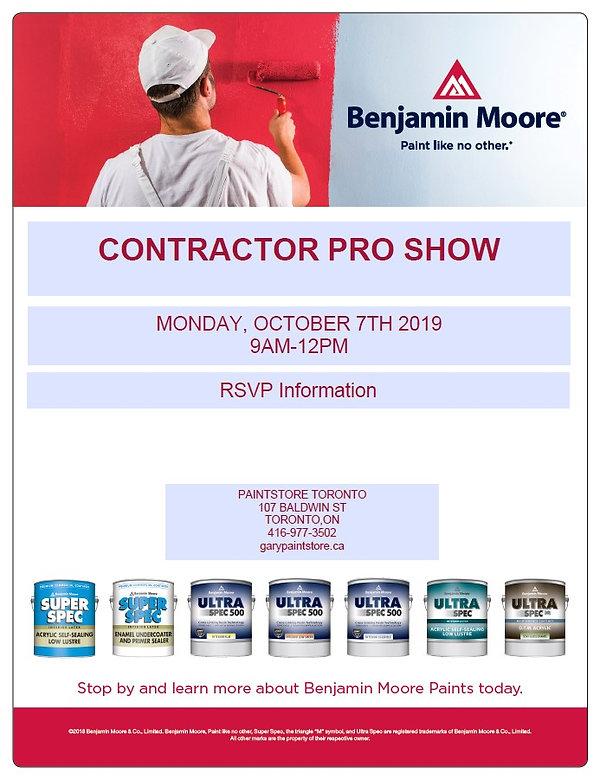 Pro Show_September.jpg
