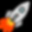 Rocket%20PNG_edited.png