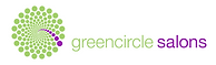 Green Circle Logo.PNG