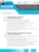 Maggiacomo Resume 2020_Page_1.png