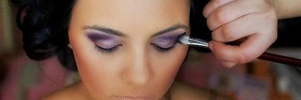 Eyeful Makeup