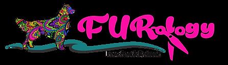 Furology Logo