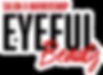 Eyeful LogoGlow.png