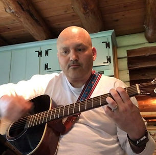 Chemo Guitar.jpg