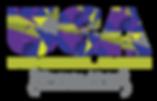 uca-logo.png