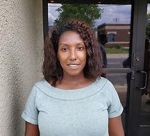 Leila solo intern_edited.jpg