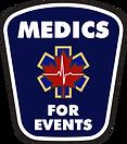 MEDICS PNG.png