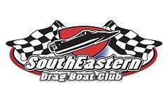 Southeastern Drag Boat Club