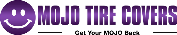 Mojo Tire Covers LOGO_Purple.png