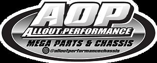 AOP-logo.png