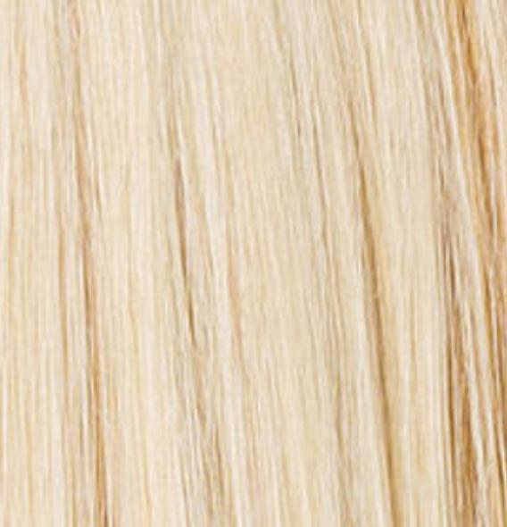 Swedish Blond Mix (22R/22H-20+Root16)