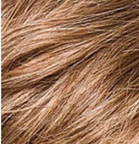 Caramel Root (12/27/22H+Root10).png