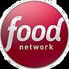 food-network-logo_edited.png