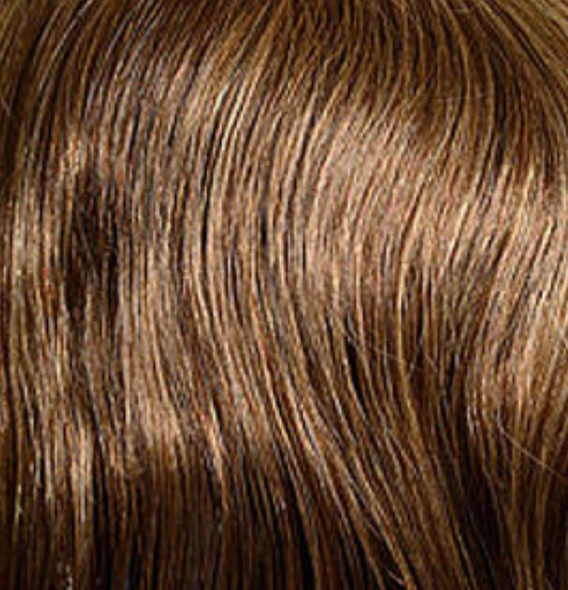 Medium Ash Blond (10:12)