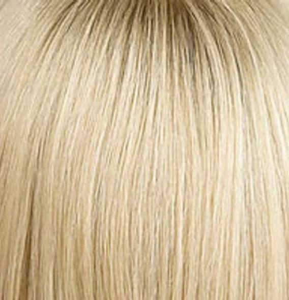 Swedish Blond Mix (25R/22H-20+Root16)