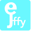 E-Jiffy-LogoLB.png
