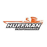 SQ-Huffman-400.jpg