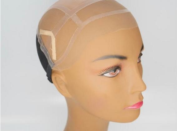 Acuna - Cyber Hair