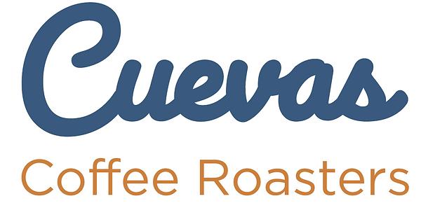 Cuevas Coffee Roasters Word.PNG