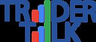 TraderTalk-Logo-1.png