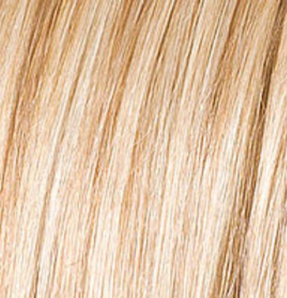 Light Blond Mix (15/20/23)