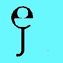 E-Jiffy-Logox360.png