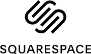 Squarespace web designer