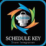 ScheduleKey-SI-x600.png